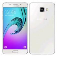 Samsung Galaxy A5 2016 (16GB)  μεταχειρισμενο Αθηνα Αιγαλεω
