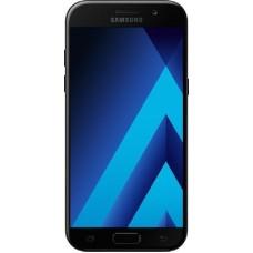 Samsung Galaxy A5 2017 (32GB) μεταχειρισμενο δεκτη ανταλλαγη