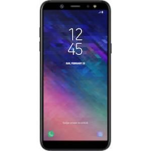 Samsung Galaxy A6 (2018) (32GB) μεταχειρισμενο