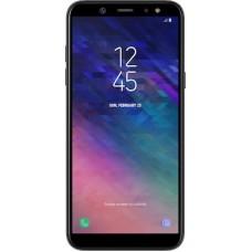 Samsung Galaxy A6 (2018) Dual (32GB) μεταχειρισμενο