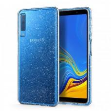 Samsung Galaxy A7 2018,μεταχειρισμενο,ανταλλασεται