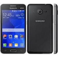 Samsung Galaxy Core 2 4GB μεταχειρισμενο