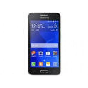 Samsung Galaxy Core 2 μεταχειρισμενο