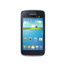 Samsung Galaxy Core 8GB  μεταχειρισμενο