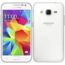 Samsung Galaxy Trend 2 Lite 4GB μεταχειρισμενο