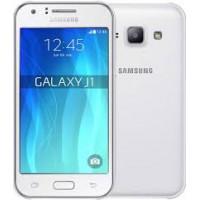 Samsung Galaxy J1 2016 (8GB) μεταχειρισμενο