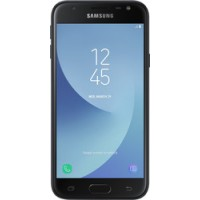 Samsung Galaxy J3 (2017) μεταχειρισμενο