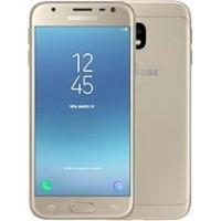 Samsung Galaxy J3 2017 - 16GB μεταχειρισμενο