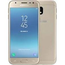 Samsung-Galaxy-J3-2017-16GB-duos-μεταχειρισμενο