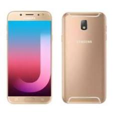 Samsung Galaxy J5 Pro 2017 Dual (32GB) μεταχειρισμενο