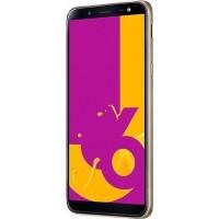 Samsung Galaxy J6 Dual (32GB) μεταχειρισμενο