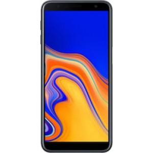 Samsung Galaxy J6+ Dual (32GB)