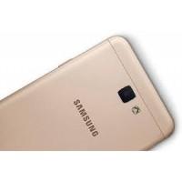 Samsung Galaxy J7 (2017) Duos (16GB) μεταχειρισμενο