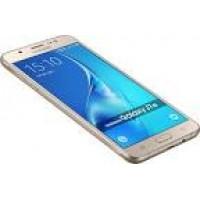 Samsung Galaxy J7 2016 (16GB) μεταχειρισμενο