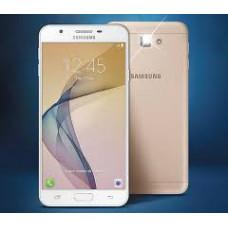 Samsung Galaxy J7 Prime μεταχειρισμενο