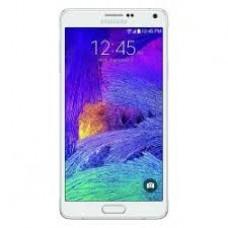 Samsung Galaxy Note 3 32GB μεταχειρισμενο-Αιγαλεω