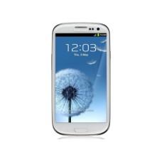 Samsung Galaxy S3 16GB μεταχειρισμενο