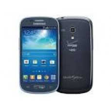 Samsung Galaxy S3 Mini 8GB μεταχειρισμενο