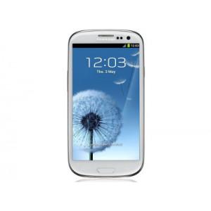 Samsung Galaxy Grand Neo DUOS  8GB Λευκό μεταχειρισμενο