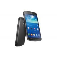 Samsung-Galaxy-S4-Active-16GB-Γκρι-μεταχειρισμενο