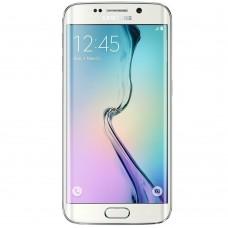 Samsung Galaxy S6 Edge (32GB) μεταχειρισμενο Αιγαλεω Αθηνα