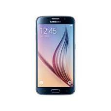 Samsung Galaxy S6 (32GB)  μεταχειρισμενο