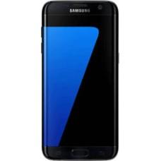 Samsung Galaxy S7 (32GB) μεταχειρισμενο ανταλλασεται