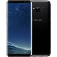 Samsung Galaxy S8 (64GB) μεταχειρισμενο ανταλλασεται  πωλειται Αιγαλεω Αθηνα