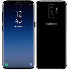Samsung Galaxy S9 Dual (64GB) μεταχειρισμενο δεκτη ανταλλαγη