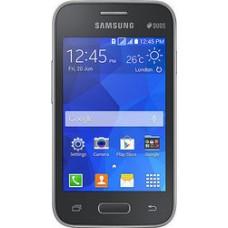 Samsung Galaxy Star 2 (4GB) μεταχειρισμενο