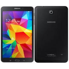 """Samsung Galaxy Tab 4 SM-T230 - Tablet 7"""" 8GB μεταχειρισμενο"""