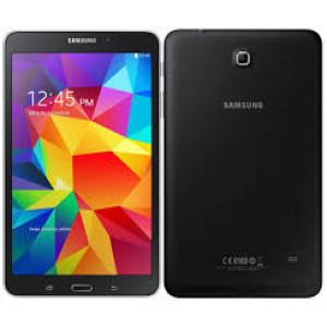 """Samsung Galaxy Tab A (2019) 10.1"""" με WiFi και Μνήμη 32GB Black αριστη κατασταση με κουτι"""