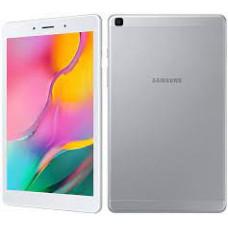 """Samsung Galaxy Tab A (2019) 10.1"""" με WiFi και Μνήμη 32GB wite,αριστη κατασταση"""