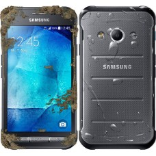 Samsung Galaxy Xcover 3 (8GB) μεταχειρισμενο