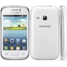 Samsung Galaxy Young G130HN μεταχειρισμενο