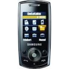 Samsung-SGH-J700V-μεταχειρισμενο