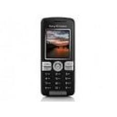 Sony Ericsson K510 μεταχειρισμενο