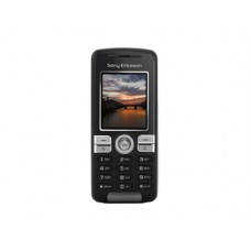 Sony Ericsson K510i μεταχειρισμενο