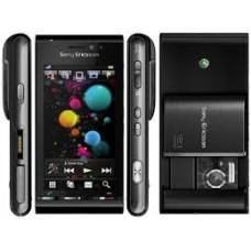 Sony Ericsson Satio U1i μεταχειρισμενο