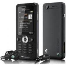 Sony Ericsson W302 μεταχειρισμενο