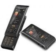 Sony Ericsson W595 (Μεταχειρισμένο)
