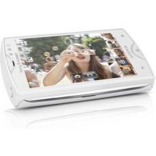 Sony Ericsson Xperia Mini ST15i μεταχειρισμενο