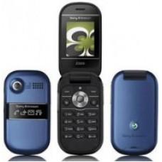 Sony Ericsson Z320i μεταχειρισμενο