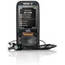 Sony Ericsson Zylo W20i μεταχειρισμενο