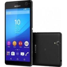 Sony Xperia C4 (16GB) μεταχειρισμενο πωλειται ανταλλασεται