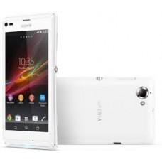 Sony Xperia L C2105 μεταχειρισμενο