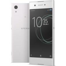 Sony Xperia XA1 (32GB) μεταχειρισμενο