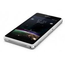 Sony Xperia M4 Aqua 8GB μεταχειρισμενο