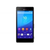 Sony Xperia M5 (16GB) μεταχειρισμενο