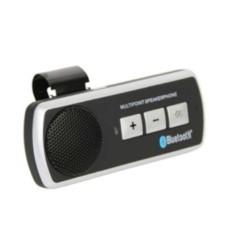 Ανοιχτή Συνομιλία Αυτοκινήτου Bluetooth Multipoint